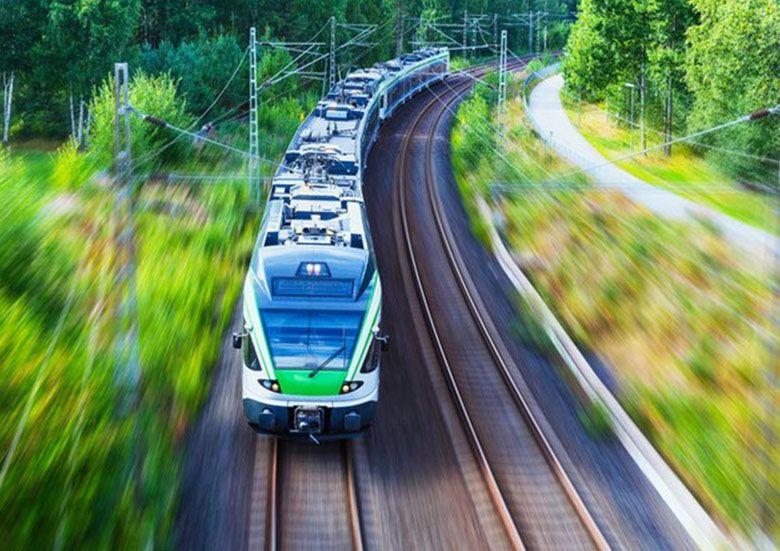 oprema-za-zeleznice